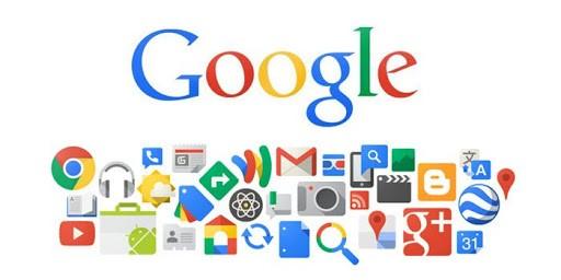 10 Produk Keren dari Google Yang Jarang di Ketahui