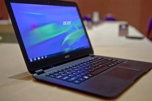 Cara Instal Laptop Acer Baru dengan Mudah