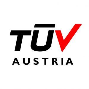 TÜV 2014 – Wien