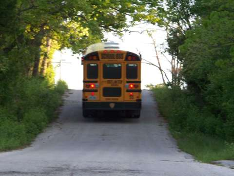 RAYTOWN_BUS_ON_BENNINGTON_3