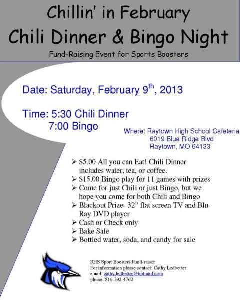 rhs_bingo_and_chili_night2
