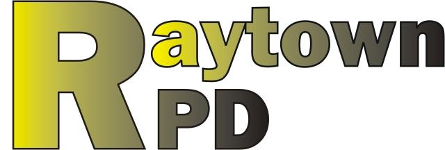 raytown_pd_logo_2