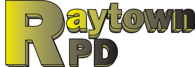 raytown_pd_logo_3