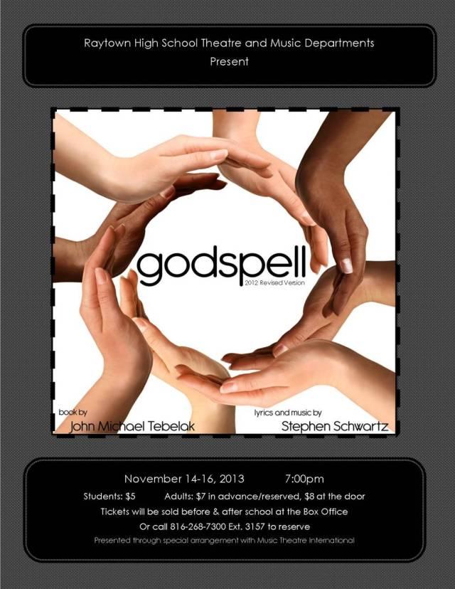 Godspell_poster