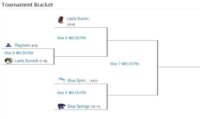 tourney_bracket_13girls_2014