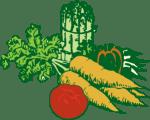 Vegetables_clip_art_medium
