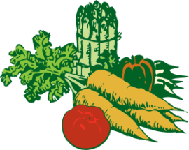 Vegetables_clip_art_medium