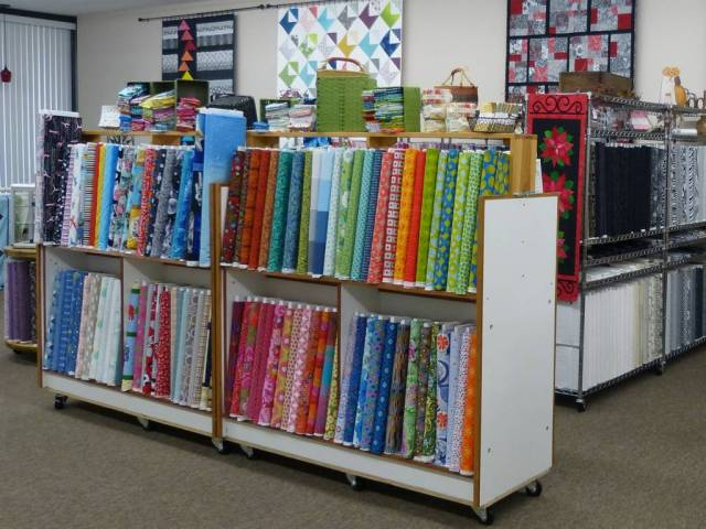 quilt store 4