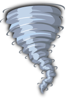 tornado-hi