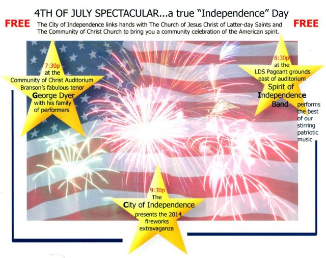 indepenence_4th_2014