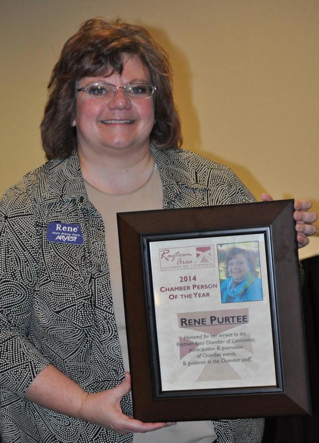 2014_Chamber_Person_of_the_Year__Rene_Purtee1024