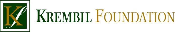 KREMBIL_logo_final