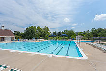 21204 Sweetgrass Comm Pool