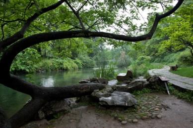 Hangzhou West Lake