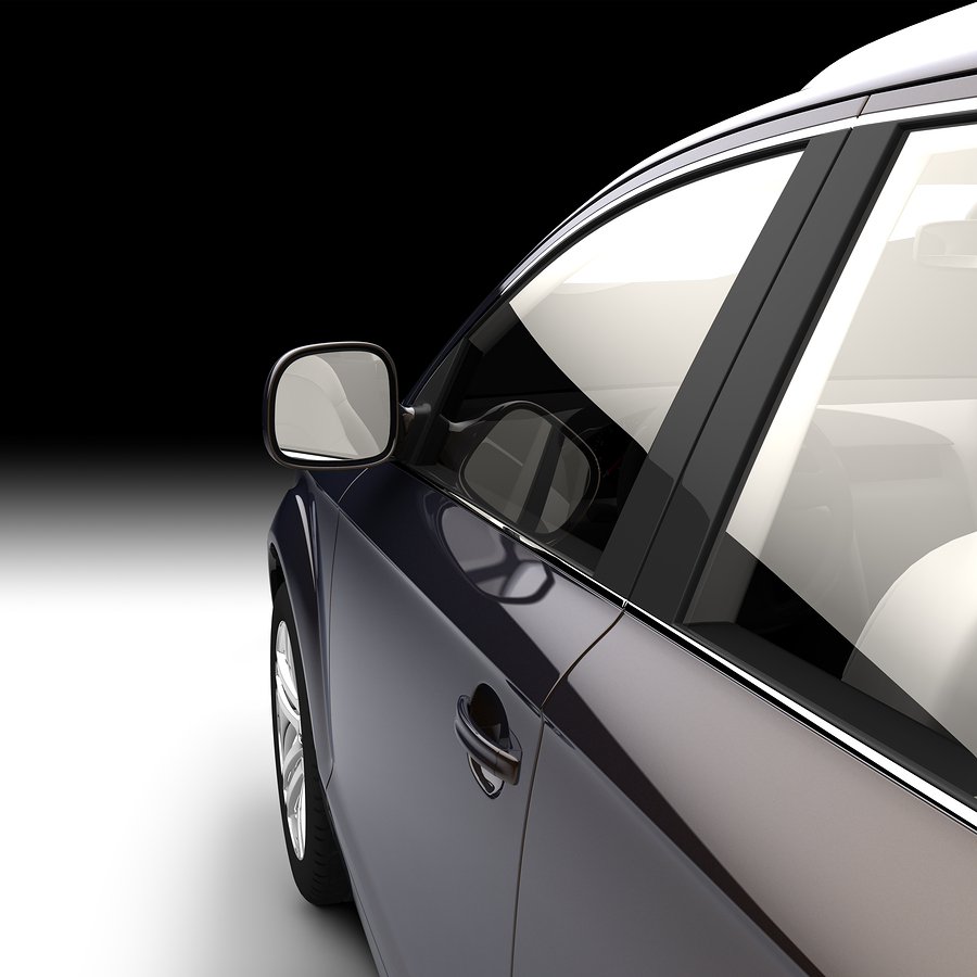 Windshield Replacement, Auto Glass Repair Amarillo, Tx
