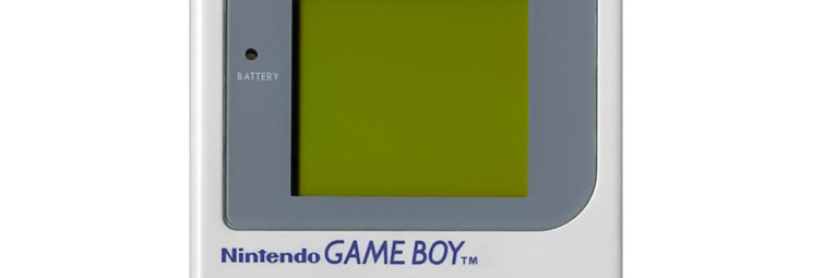 Game Boy Mini?