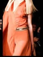 Donna Karen exotic tribal hippie casual fashion week spring summer 2014 milan paris london nyc newyork trend-26