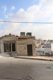 Amman Jordan