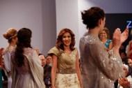 Zainab AlKisswani Jordanian Designer