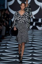 Diane von Furstenberg 7