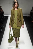 green colors suits Earth colors ready to wear