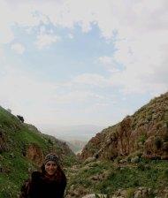 Mountain-of-Wadi-El-Rayan-Ajloun-Jordan-6-copy