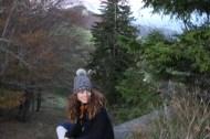 Swiss-Mountain-oberburg6
