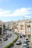 overview of downtown bethlehem
