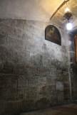 Church of the Holy Sepulchre - كنيسة القيامة