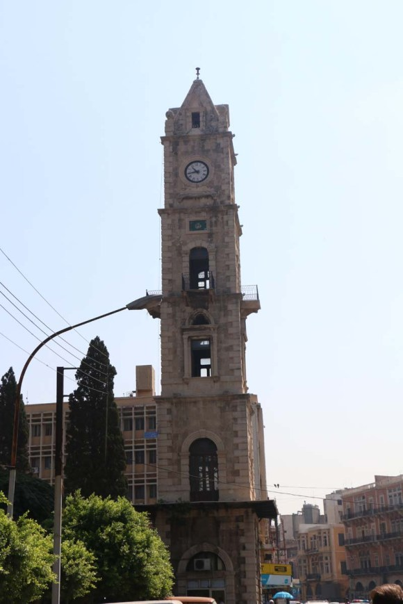 Tripoli-Lebanon-طرابلس-لبنان-1