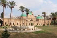 Tripoli-Lebanon-طرابلس-لبنان-25
