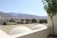 Saraya-Aqaba-Jordan-Travel-Red-Sea-easgle-hills