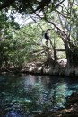 Kikuletwa, hot springs, water, africa, tanzania, african