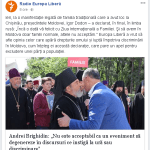 "ScreenShot 20180517040433 - Pericolul ""Fake News"" şi ""hate speech"" !"