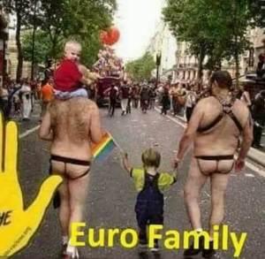 FB IMG 15371347971214741 300x293 - Este anti-European şi retrograd