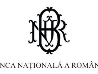 banca nationala a romaniei sigla bnr 90702100 - BNR crede ca romanii sunt idioți !!!
