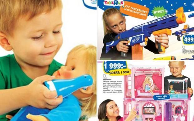 top toys 2409849k - Masculinitate toxică, ultima moda progresistă