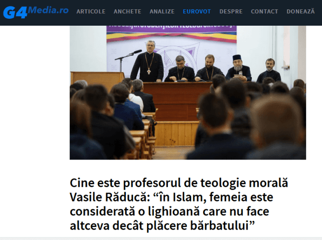 ScreenShot 20190728044601 - Cum sa distrugi reputația unui om pentru ca avea dreptate – Cazul Vasile Răducă
