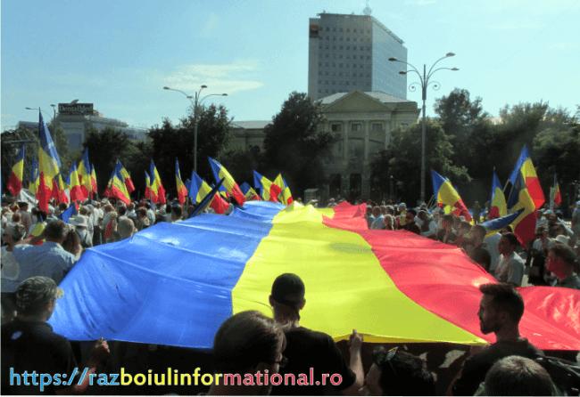 cvvg - Romanii s-au mobilizat împotriva noului Cod Administrativ