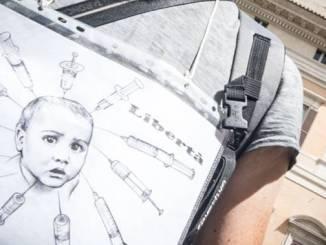 vaccinarea si CONSIMȚĂMÂNT PREZUMAT