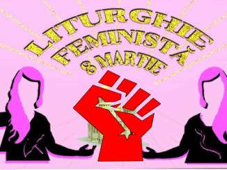 Feministele noastre