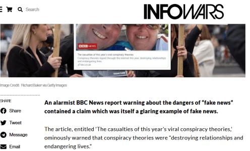 "ScreenShot 20210104222234 300x181 - Nouă dictatura Fake News"". Adevărul despre, Fact Checkers, hydroxychloroquina si aberațiile BBC"