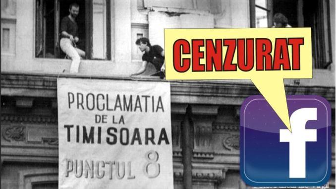George Roncea Facebook ascunde adevărul despre Mineriada