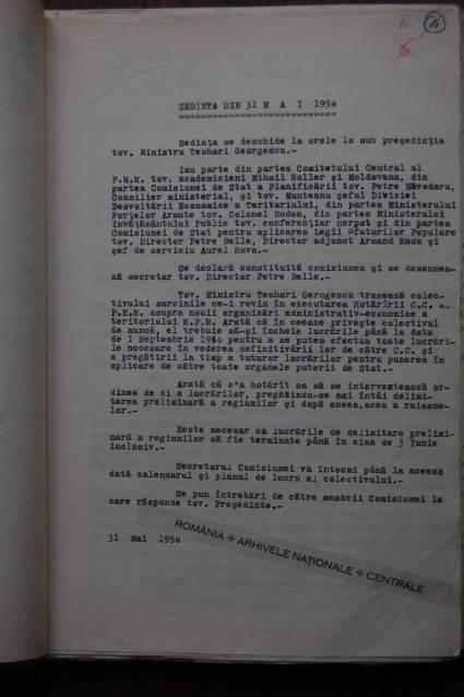 regionalizarea 1 200x300 - Emil Boc vrea regionalizare, adică întoarcerea la administraţia comunistă