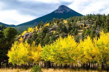 fall-colors-drive-2016-6835