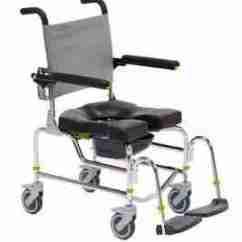 Shower Chair Malaysia Haworth Zody Task Raz Mobile Commode Chairs Ap Rehab