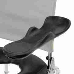 Chair Design Back Angle White Dining Table Black Chairs Raz-ap Rehab Shower Commode | Raz Inc.