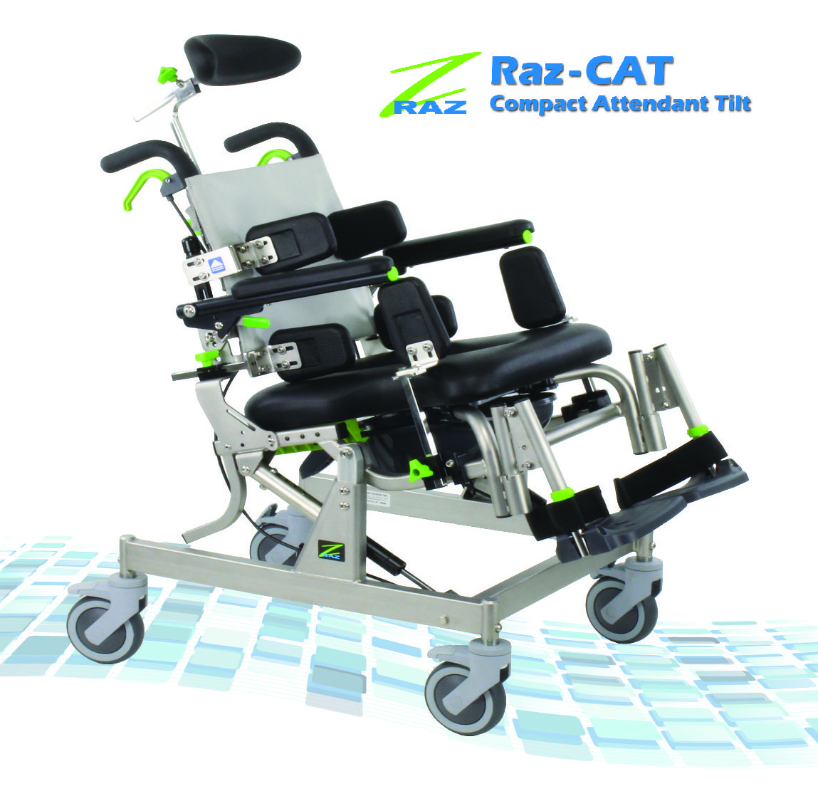 Raz Shower Chair One Less Expense The Raz Cat Pediatric Shower Commode Chair