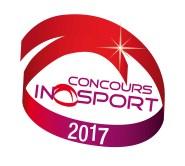 ConcoursInosport 2017
