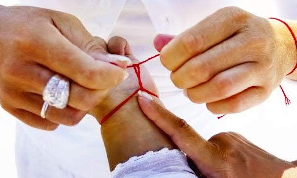a gyapjúszál segít az ízületi fájdalmak kezelésében)